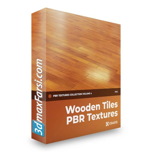 Download cgaxis – wooden pbr textures – collection volume 2
