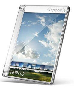 Download viz-people HDRi v2