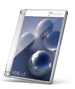 Download viz-people HDRi v3