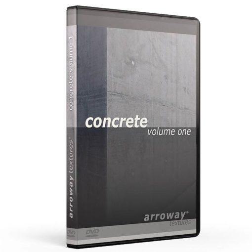 free Download Arroway Textures Concrete One