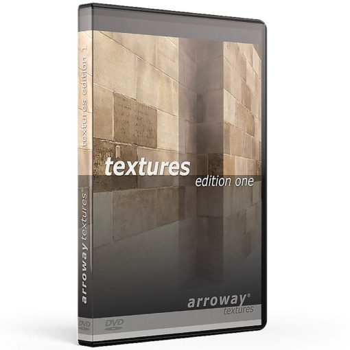 Download Arroway Textures - Edition One