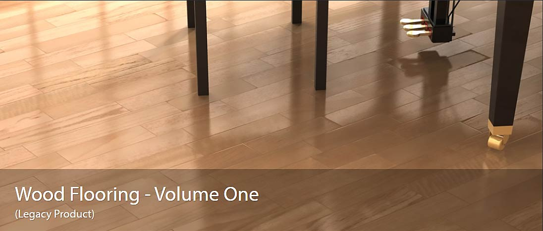 free Download Arroway Textures - Wood Flooring vol.1