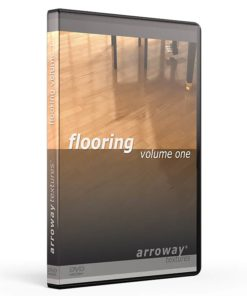 Download Arroway Textures - Wood Flooring vol.1