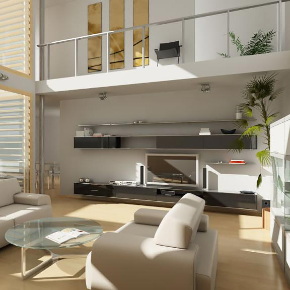 Download Evermotion Archinteriors vol. 2