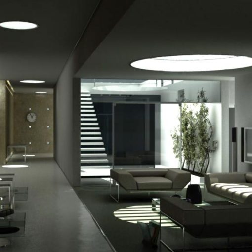 Download Evermotion Archinteriors vol. 5