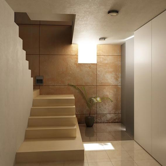Download Evermotion Archinteriors vol. 9