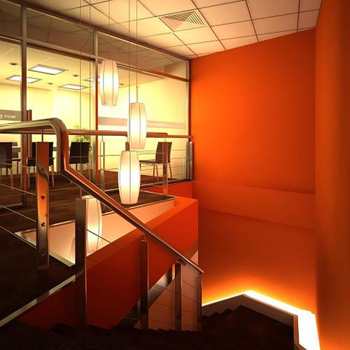 Download Evermotion Archinteriors vol. 13