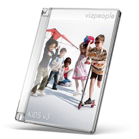 Download viz-people - Kids v3