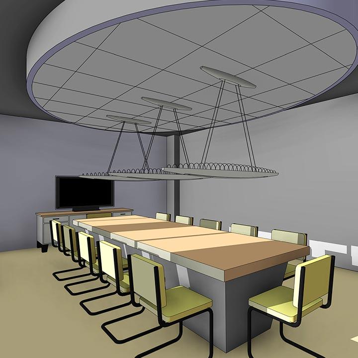 Download Revit 2020: Essential Training for Architecture (Metric)