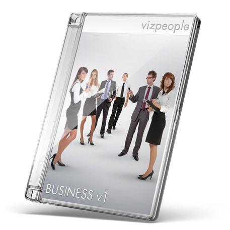 viz-people Business v1