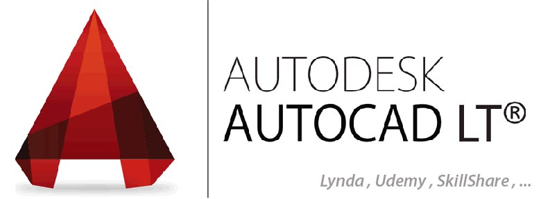 Download autocad learning tutorials
