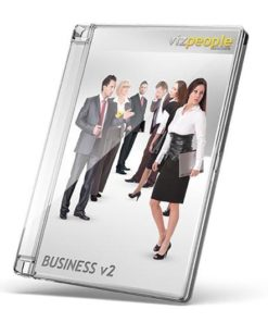 Download viz-people – Business v2