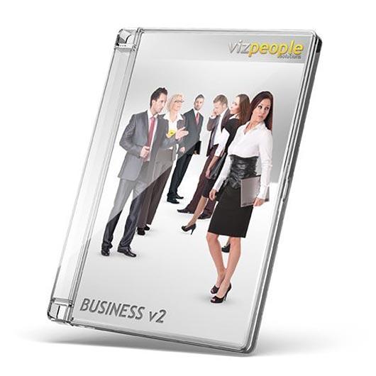 Download viz-people – Business v2