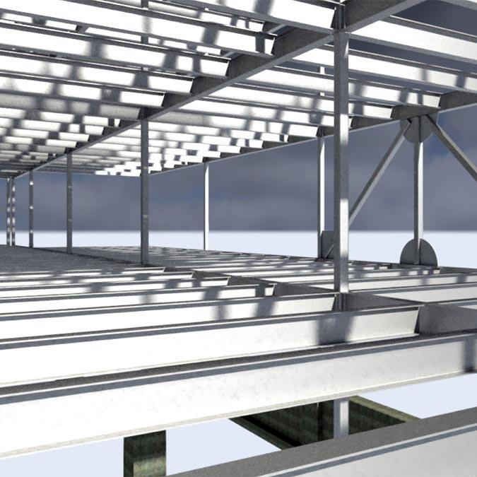 Download Cert Prep: Revit Structure Certified Professional (Lynda)