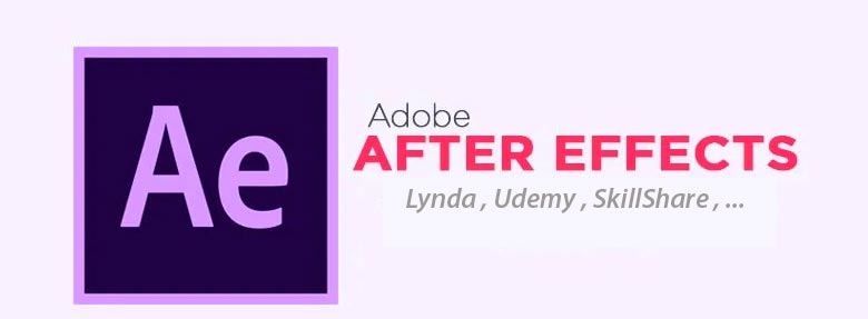 Download After effects video tutorial for beginners to video