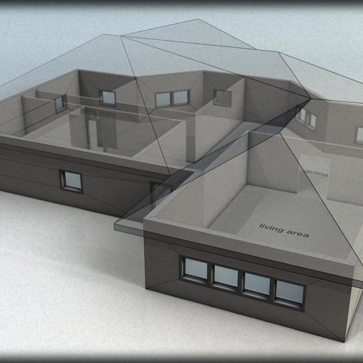 Introduction to 3D Modeling in AutoCAD pluralsight