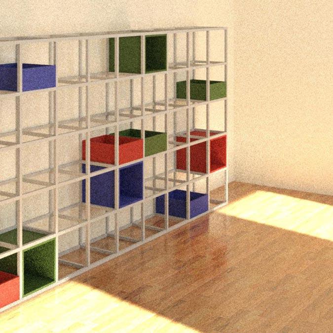 Download Revit 2019: Custom Furniture Modeling (Lynda)