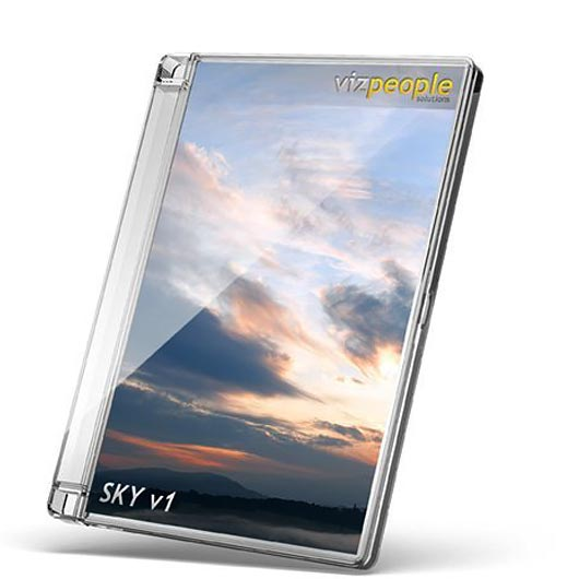 Download viz-people - Sky v1
