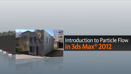 3ds max Customizing viewport and grid colors