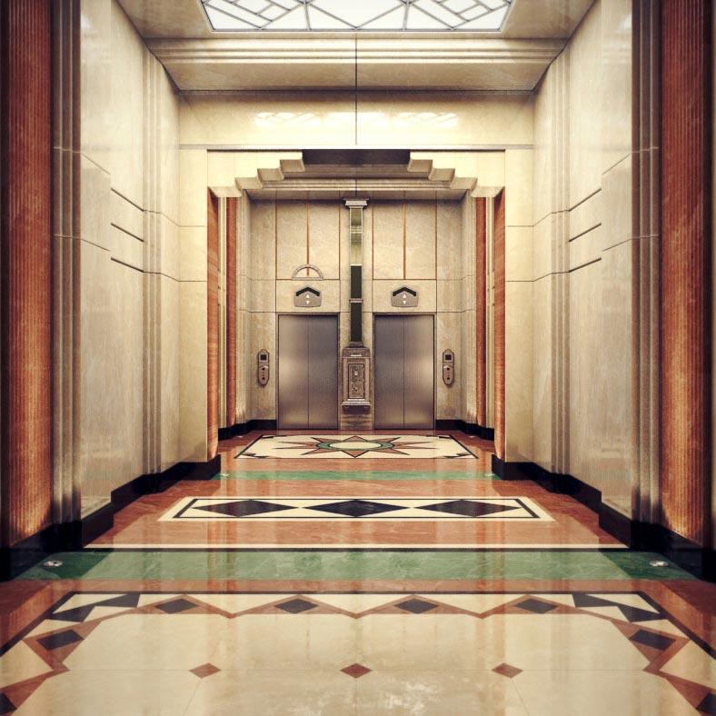 Evermotion Archinteriors vol. 32 Download