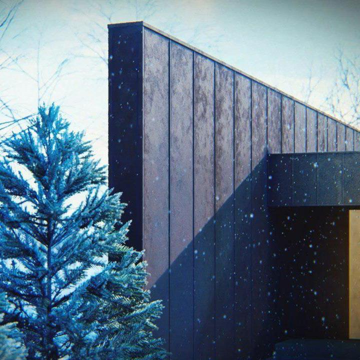 Lumion 9: Photorealistic Arch Viz : udemy free Download