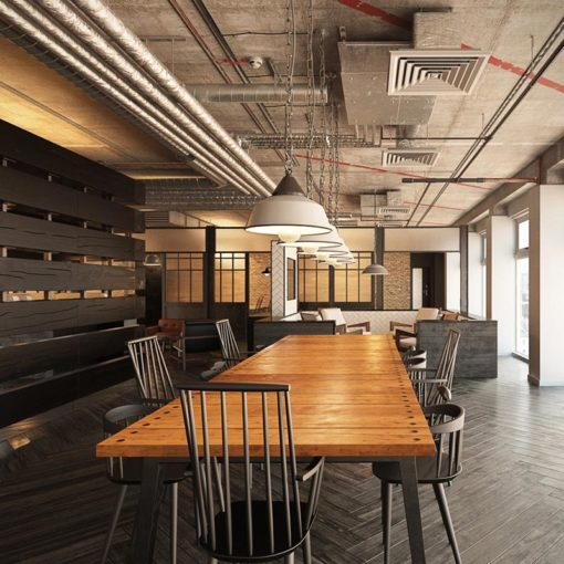 Evermotion Archinteriors vol. 47 Download