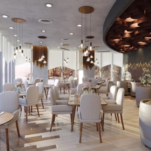 Evermotion Archinteriors vol. 52 Download