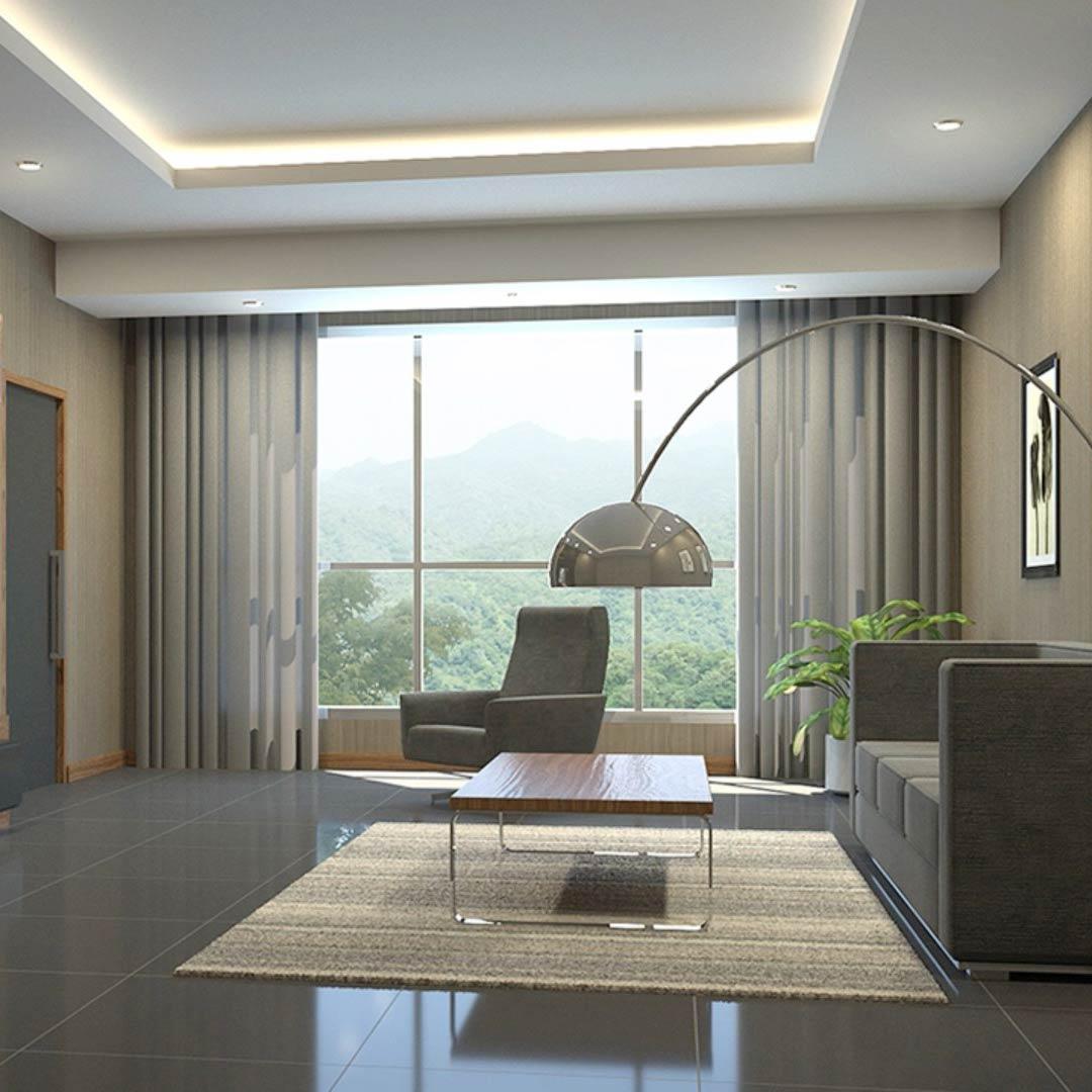 3d Visualization For Beginners Interior Scene 3ds Max 3dmaxfarsi