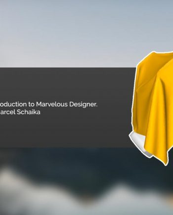 An Introduction to Marvelous Designer - Gumroad free download