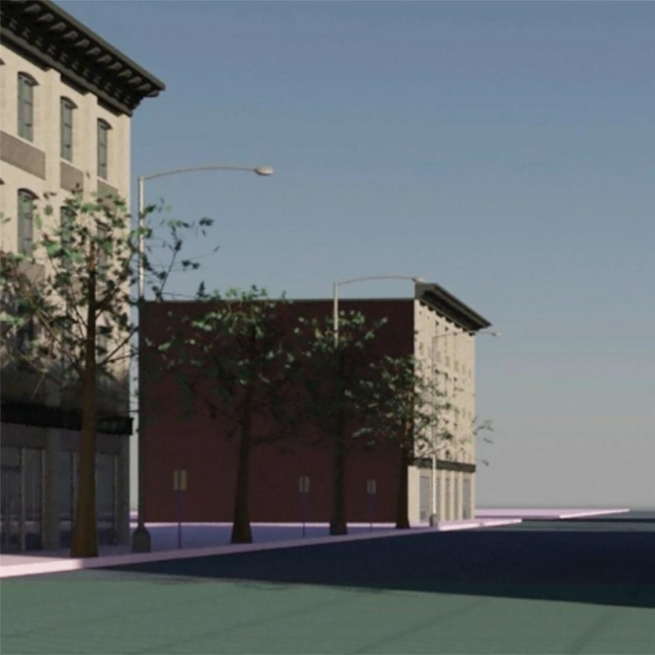 Creating Cityscapes in 3ds Max Lynda free download