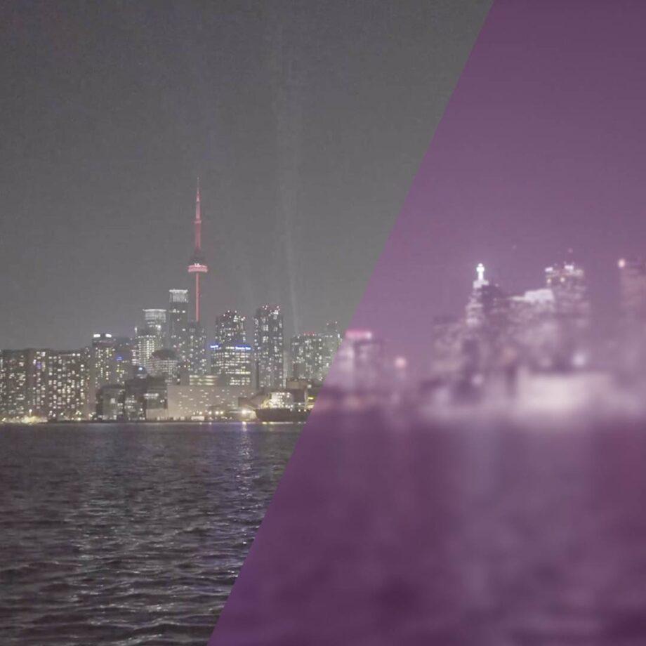 Final Cut Pro X Guru: Titles and Effects lynda free download