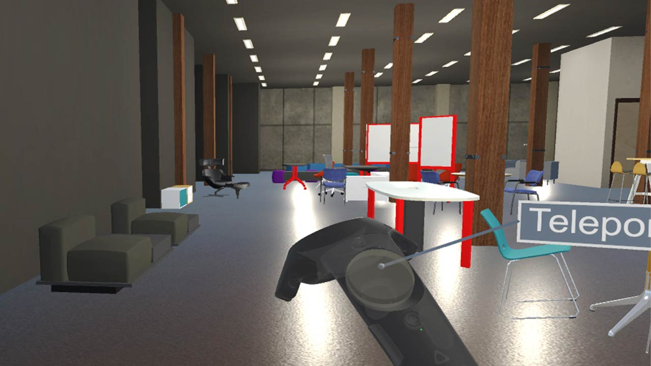 Revit to Unity for Architecture, Visualization, and VR free download