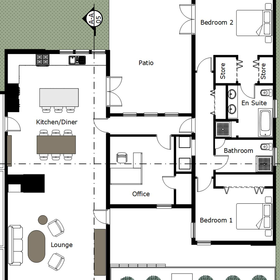 Photo of SketchUp for Architecture: LayOut