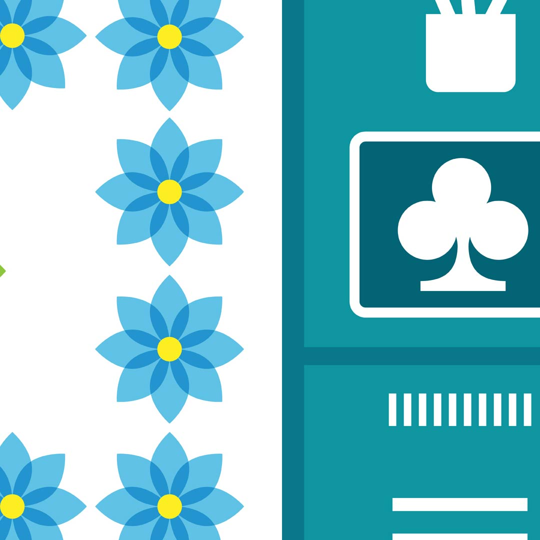Lynda Using Symbols in Illustrator free download
