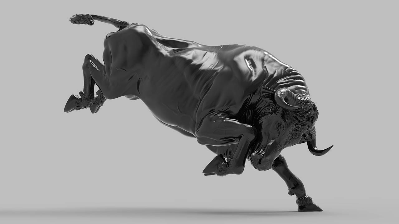 ZBrush 2018 Essential Training free download