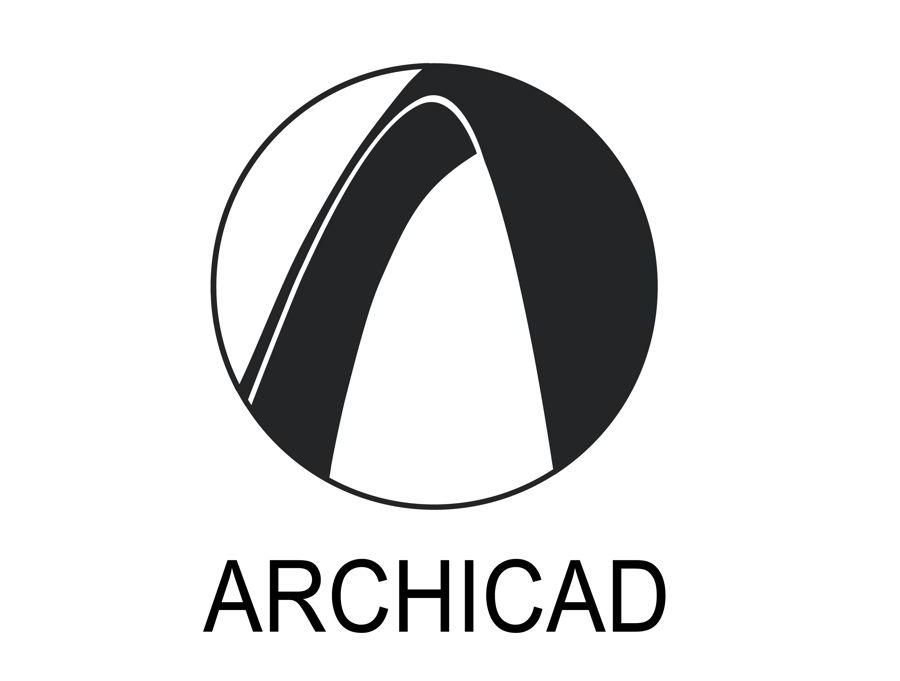 ArchiCAD Training and Tutorials