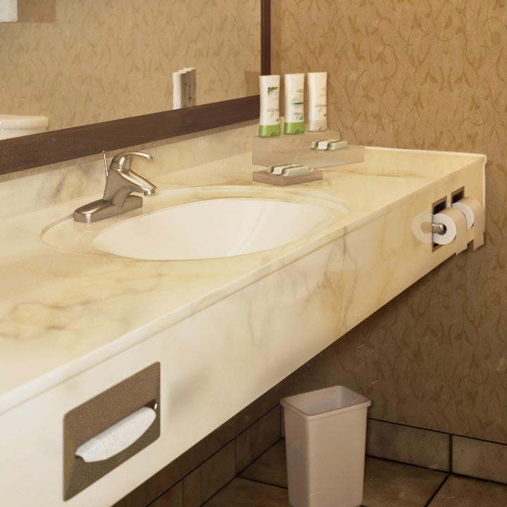 Creating a Bathroom Visualization in 3ds Max and V-Ray pluralsight free download