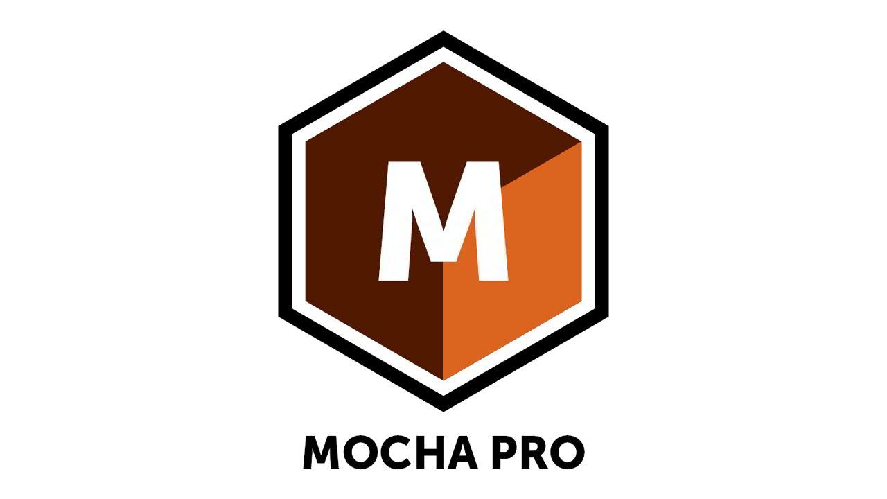 Boris FX Mocha Pro 2020 tutorials