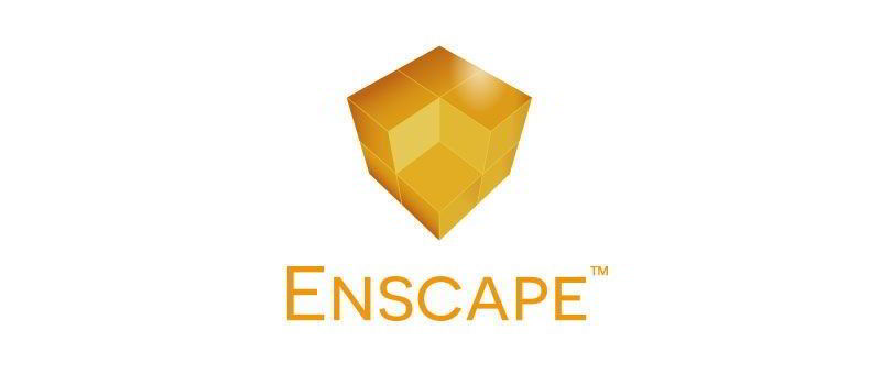 Enscape Training and Tutorials