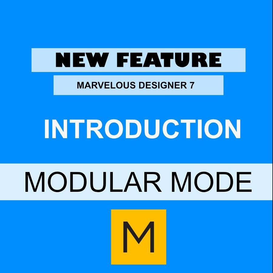 Skillshare – Fashion Design: Learning the Modular Mode in Marvelous Designer download
