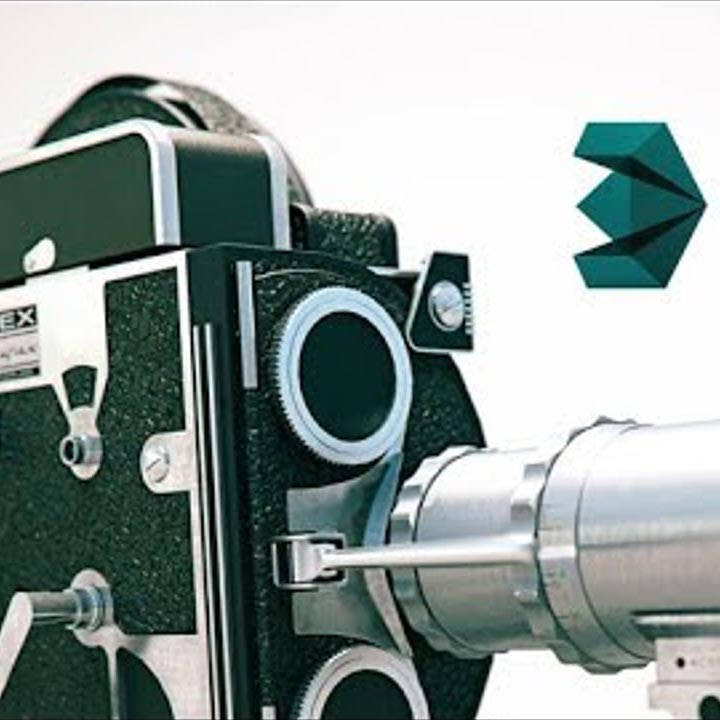 3ds Max + VRay: Materials Masterclass Udemy free download