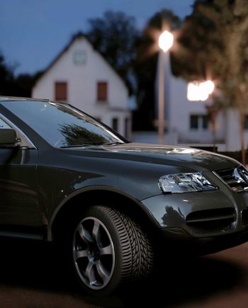 Lighting a Car with V-Ray in Maya Pluralsight free download
