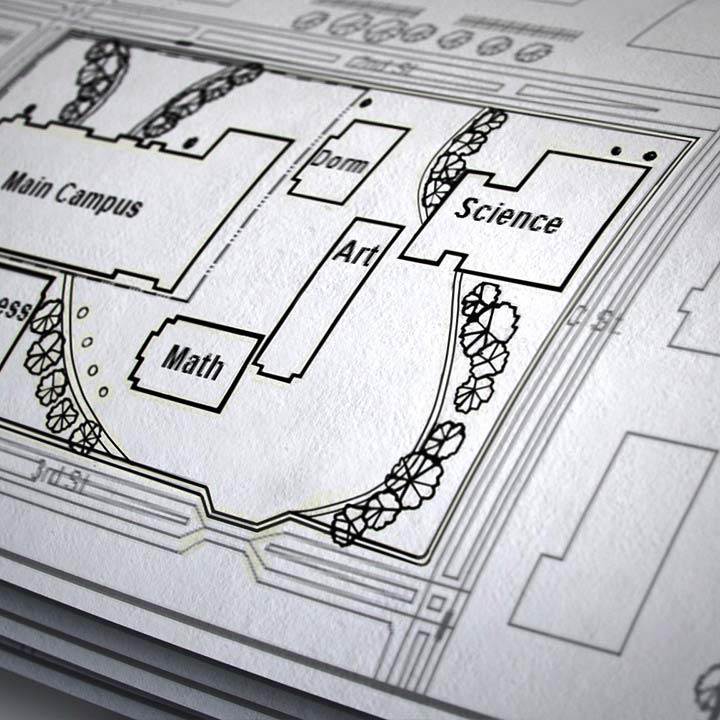 Managing Line Weights and Linetype in AutoCAD Pluralsight free download