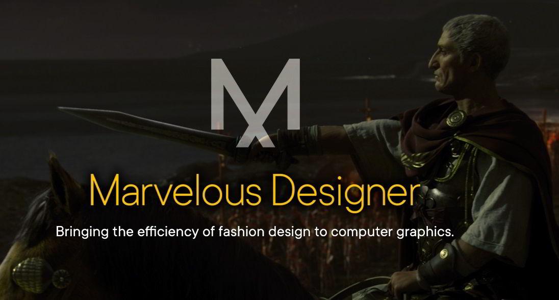 marvelous designer tutorial beginner (jacket skirt) Download