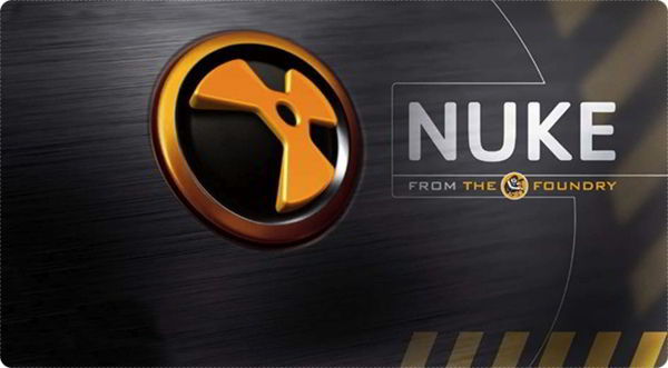 Download nuke tutorials pdfnuke tutorials compositing