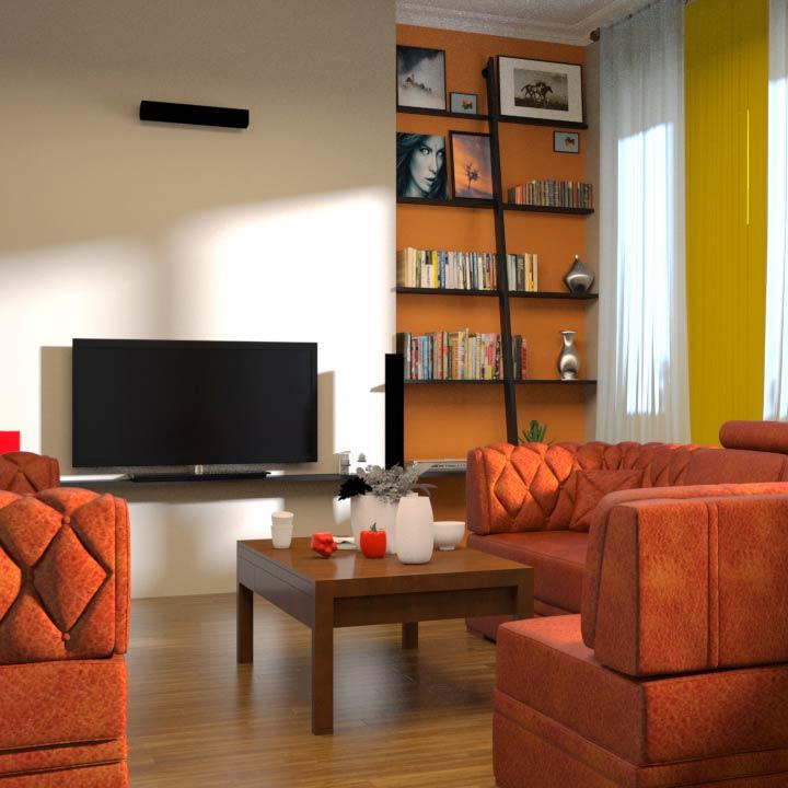 Download Rendering Interiors 3ds Max And Maxwell Render 3dmaxfarsi