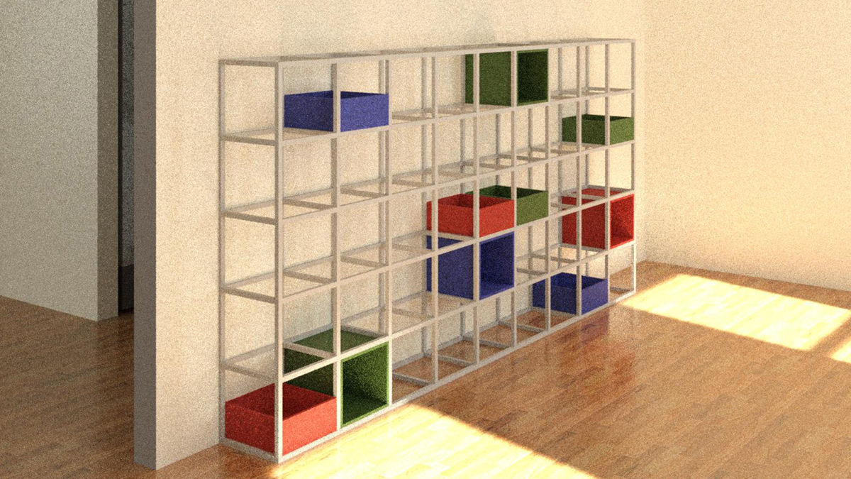 Revit 2019: Custom Furniture Modeling free download