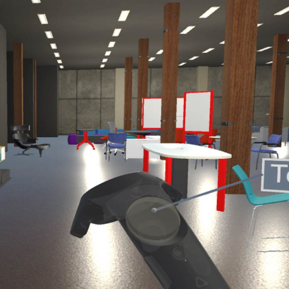 Revit to Unity for Architecture, Visualization, and VR Lynda free Download