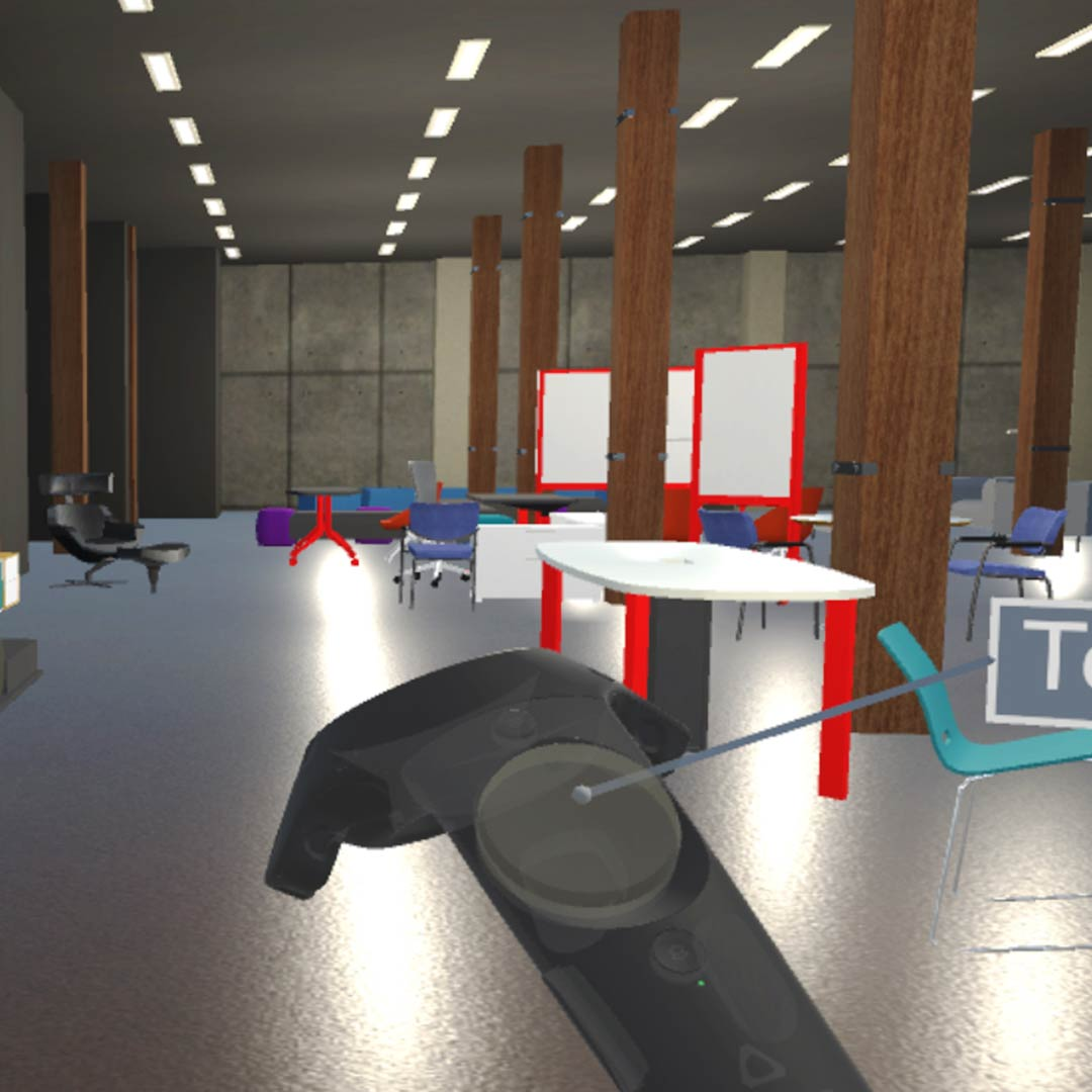 Photo of Revit to Unity for Architecture, Visualization, and VR