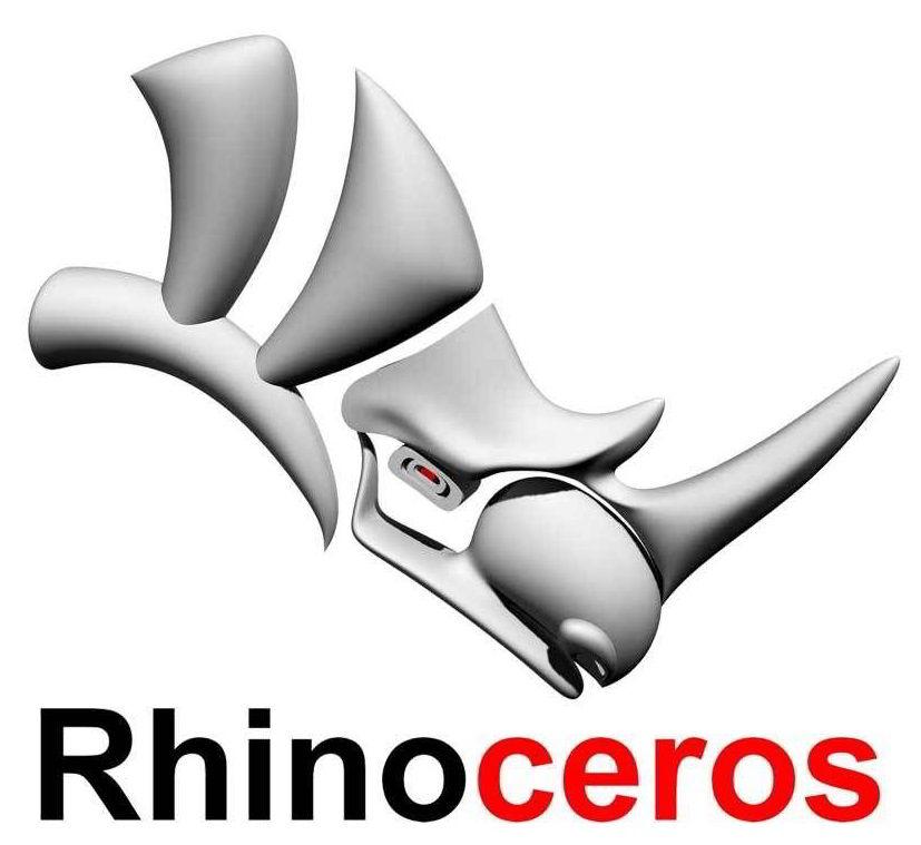 rhino tutorials architecture free